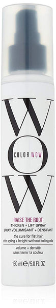 Color Wow Raise The Root Thicken & Lift Spray 5 Ounce