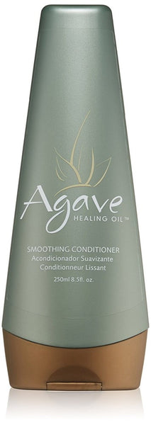 Agave Healing Oil Agave Conditioner, 8.5 oz. - BEAUTY IT IS