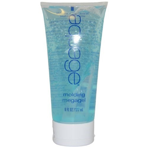 Aquage Molding Megagel, 6 oz