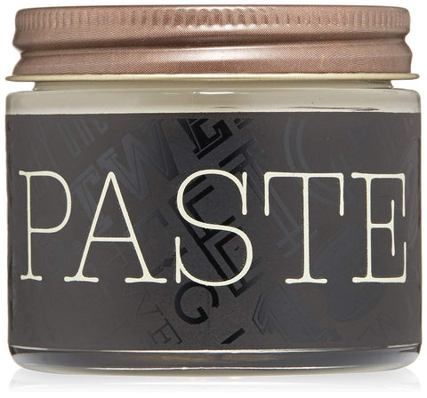 18.21 Man Made Hair Paste Sweet Tobacco 2 Ounce