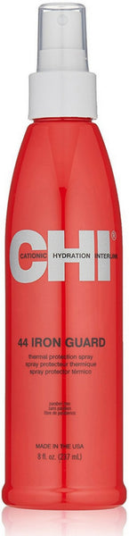 CHI Iron Guard Thermal Protection Spray 8 Ounce