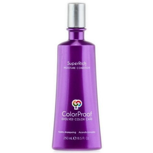 ColorProof SuperRich Moisture Condition 8.5 oz