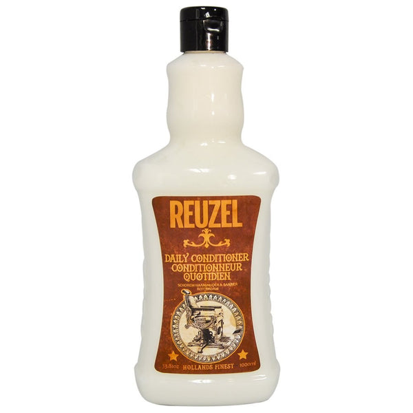 Reuzel Daily Conditioner 33.8 oz