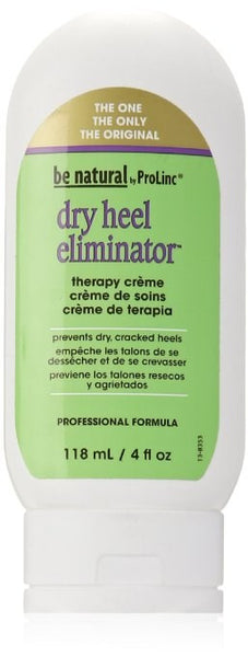 ProLinc Dry Heel Eliminator, 4 fl oz - BEAUTY IT IS