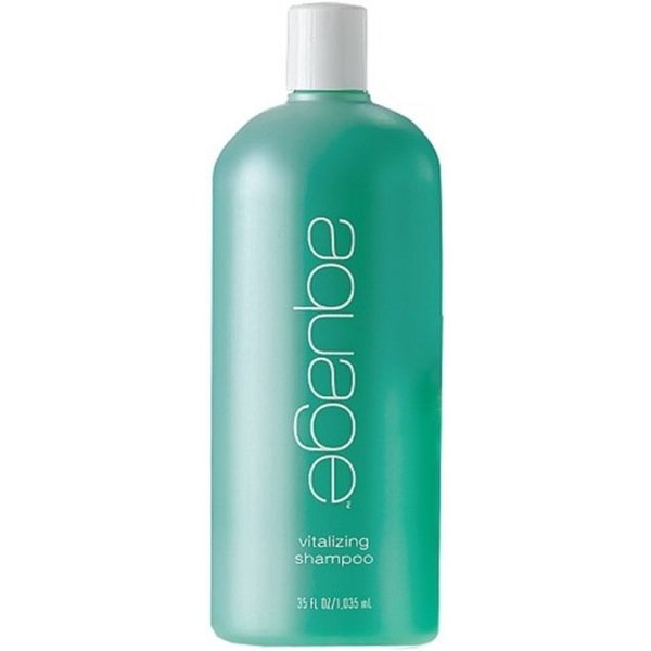 Aquage Vitalizing Shampoo 35 Ounce