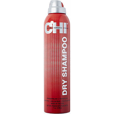 CHI Dry Shampoo by CHI 7 oz  Shampoo for Unisex