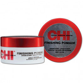 CHI Finishing Pomade by CHI 1.9 oz  Pomade for Unisex