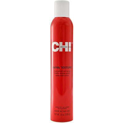 CHI Texturizing Spray by CHI 7 oz  Hair Spray for Unisex