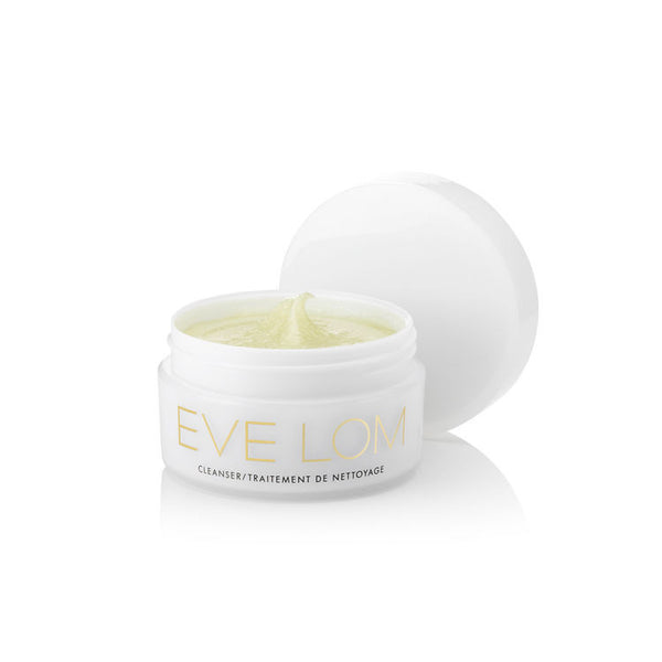 Cleanser by Eve Lom 20 ml  Cleanser for Unisex