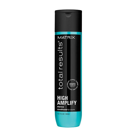 Matrix High Amplify Conditioner 10.1 Ounce
