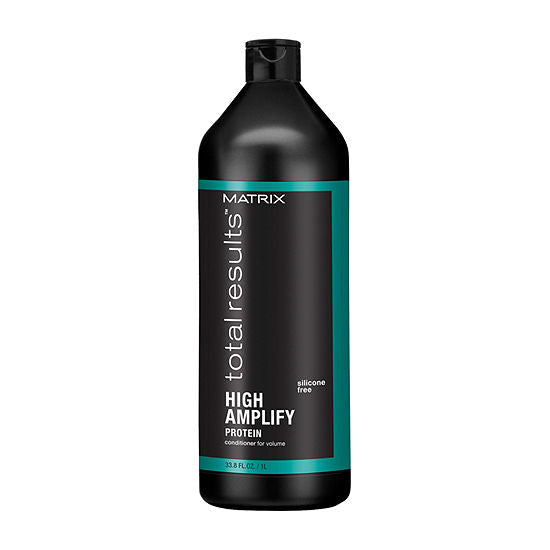 Matrix Total Results High Amplify Conditioner 33.8 Ounce