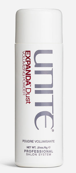 Unite Expanda Dust Volumizing Powder, 0.21 oz  - BEAUTY IT IS