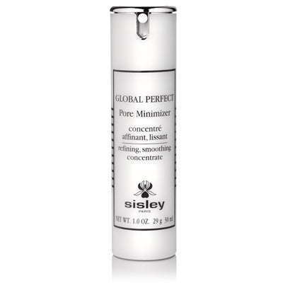 Global Perfect Pore Minimizer by Sisley 1 oz  Concentrate for Unisex