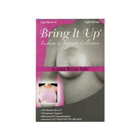 Bring It Up - The Original Instant Breast Lift - Plus Size