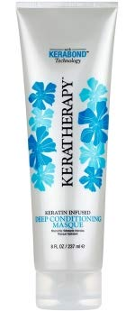 Keratherapy Deep Conditioning Mask 8 Ounce