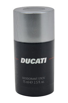 Ducati by Ducati 2.5 oz  Deodorant Stick for Men