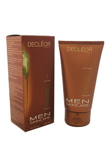 Clean Skin Scrub Gel by Decleor 4.2 oz  Scrub Gel for Men