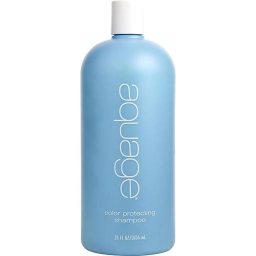Aquage Color Protect Shampoo 35 Ounce
