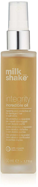 Milk Shake Integrity Incredible Oil 1.7 Ounce