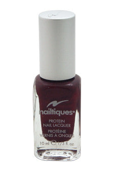 Protein Nail Lacquer # 315 Milan by Nailtiques 0.33 oz  Nail Polish for Unisex