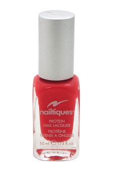 Protein Nail Lacquer # 310 Maui by Nailtiques 0.33 oz  Nail Polish for Unisex
