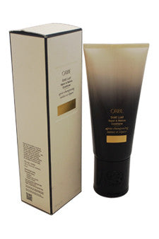 Gold Lust Repair & Restore Conditioner by Oribe 6.8 oz  Conditioner for Unisex