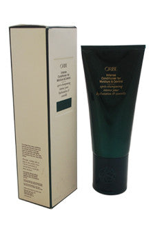 Intense Conditioner for Moisture & Control by Oribe 6.8 oz  Conditioner for Unisex