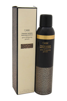 Essential Antidote Replenishing Conditioner by Oribe 7.1 oz  Conditioner for Unisex