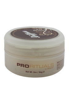 ProRituals Diffuse Styling Cream by Jingles 2 oz  Cream for Unisex