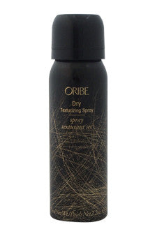 Dry Texturizing Spray by Oribe 2.1 oz  Hair Spray for Unisex