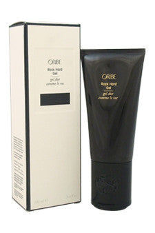 Rock Hard Gel by Oribe 3.4 oz  Gel for Unisex
