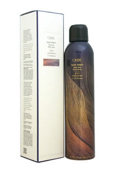 Apres Beach Wave And Shine Spray by Oribe 8.5 oz  Hair Spray for Unisex
