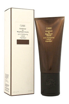 Conditioner for Magnificent Volume by Oribe 6.8 oz  Conditioner for Unisex