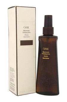 Maximista Thickening Spray by Oribe 6.8 oz  Spray for Unisex