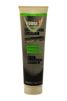 Cool Mint Purify Conditioner by Fudge 10.1 oz  Conditioner for Unisex