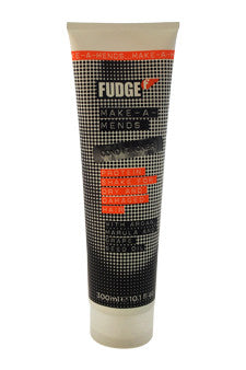 Make-A-Mends Conditioner by Fudge 10.1 oz  Conditioner for Unisex