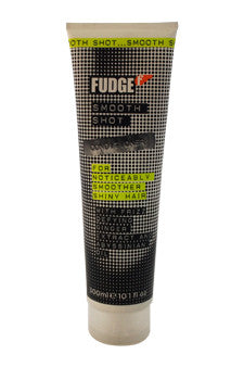 Smooth Shot Conditioner by Fudge 10.1 oz  Conditioner for Unisex