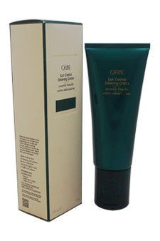 Curl Control Silkening Creme by Oribe 5 oz  Cream for Unisex