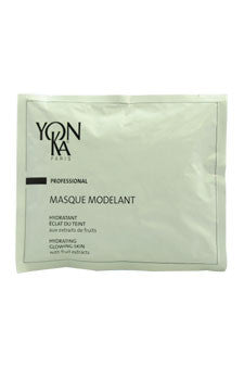 Masque Modelant by Yonka 0.71 oz  Mask for Unisex