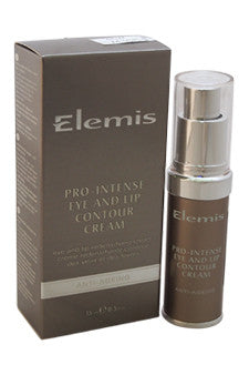 Pro-Intense Eye and Lip Contour Cream by Elemis 0.5 oz  Cream for Unisex