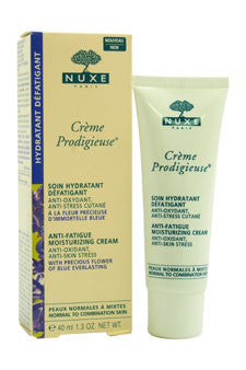 Creme Prodigieuse - Anti-Fatigue Moisturizing Cream by Nuxe 1.3 oz  Cream for Women