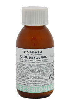 Ideal Resource Wrinkle Minimizer Perfecting Serum by Darphin 3 oz  Serum for Women