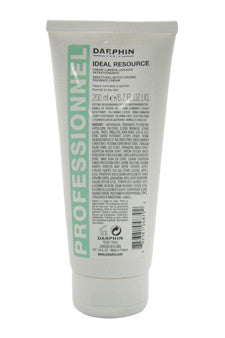 Ideal Resource Smoothing Retexturizing Radiance Cream by Darphin 6.7 oz  Cream for Women