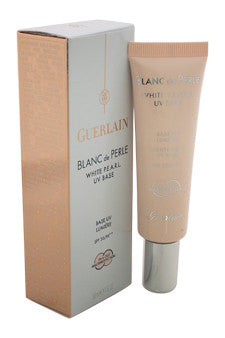 Blanc De Perle Lightening UV Base SPF 30 by Guerlain 1 oz  Treatment for Women