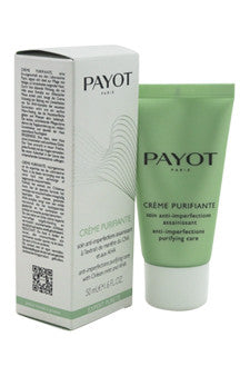 Creme Purifiante Anti-Imperfections Purifying Care by Payot 1.6 oz  Cream for Women