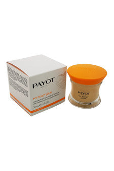 My Payot Jour Daily Radiance Care by Payot 1.6 oz  Cream for Women