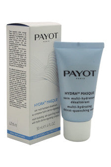Hydra 24 Masque by Payot 1.6 oz  Mask for Women