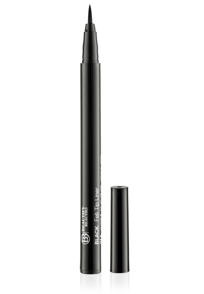 Beautify Beauties Felt tip eyeliner
