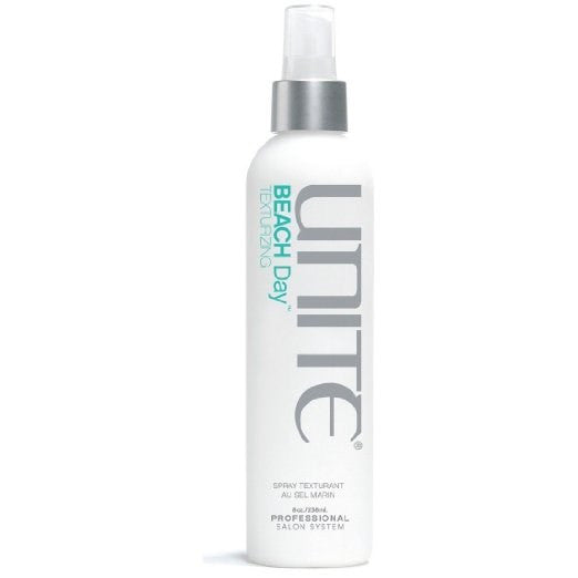 Unite Beach Day Texturizing, 8 fl.oz - BEAUTY IT IS