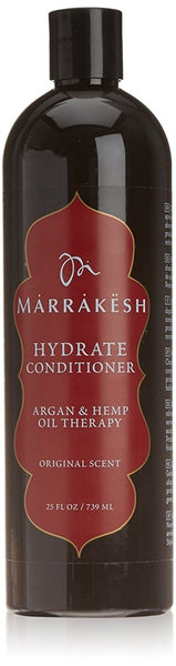 Marrakesh Hydrate Conditioner, 25 Ounce